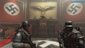 Wolfenstein II: The New Colossus - Video Recensione