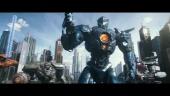 Pacific Rim: La Rivolta - Secondo Trailer (italiano)