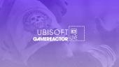 Ubisoft E3 2019 Showcase - Livestream Replay