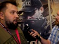 Escape from Tarkov - Intervista a Nikita Buyanov