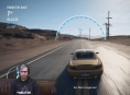 Need for Speed Payback - Replica Livestream