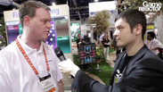 CES 13: United Healthcare - Intervista