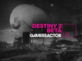 Destiny 2 Beta - Replica Livestream