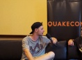 QuakeCon - Intervista a Pete Hines