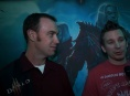 Diablo III: Rise of the Necromancer - Intervista a Rob Foote e Matthew Berger