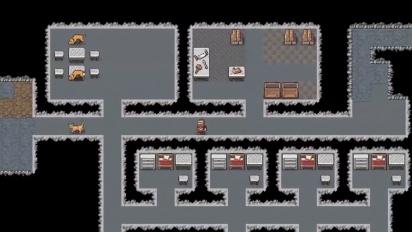 Dwarf Fortress - Steam Announcement Teaser