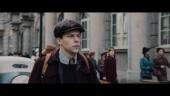 Resistance - Official Trailer