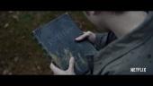 Death Note -  Il teaser trailer del live action di Netflix