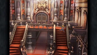 Final Fantasy IX - Launch Trailer
