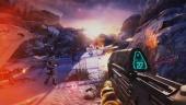Xbox Game Pass: I giochi migliori