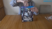 Steins;Gate: Elite - Limited Edition Unboxing