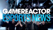 Gamereactor's Esport Show - Episodio 10