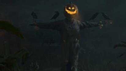 Hunt: Showdown - Halloween Event 2020