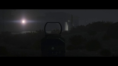 Warface - Bag and Tag - Nuova modalità - Trailer