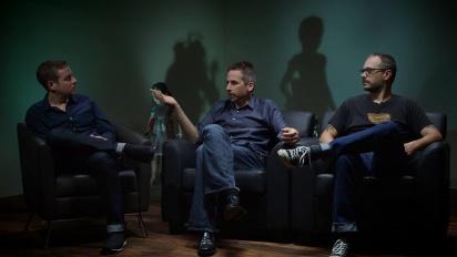 BioShock: The Collection - Imagining BioShock Teaser