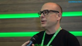 ID@Xbox - Intervista con Chris Charla