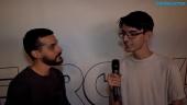 Far Cry 5 - Vincent Ouellette Interview