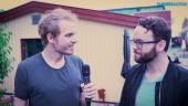 Uncharted: L'Eredità Perduta: Intervista a Scott Lowe