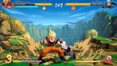 Dragon Ball FighterZ - La nostra video-recensione
