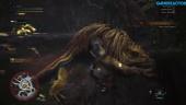 Monster Hunter: World - La nostra video-recensione