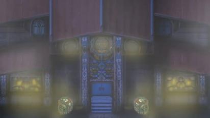 Children of Morta - Announcement Gameplay Trailer