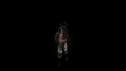 SOMA - Xbox One Teaser