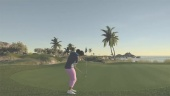 The Golf Club 2019 - Featuring PGA TOUR Announcement