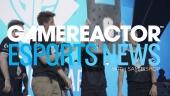 Gamereactor Esports News - 7 gennaio 2019