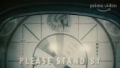 Fallout - Amazon Studios Teaser