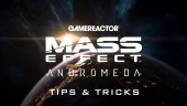 Mass Effect: Andromeda - Tips & Tricks (Single Player)