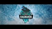 League of Legends - Ragnarök Coming Soon