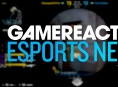 Gamereactor's Esport Show - Episodio 11