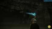 Shadow of the Colossus - Video Recensione