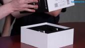 Sennheiser GSP 600 - Unboxing