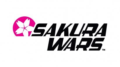 Sakura Wars - Announcement Trailer