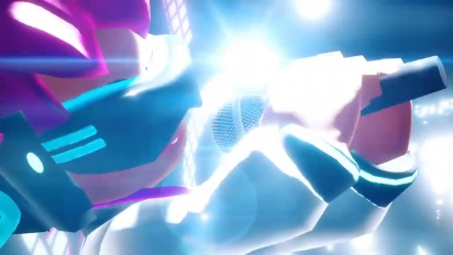Ninjala - Season 3 Trailer