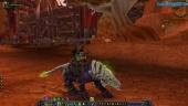 World of Warcraft: Legion - Demon Hunter Gameplay