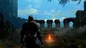 Dark Souls: Remastered - Launch Trailer