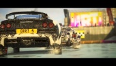Dirt 5 - Launch Trailer