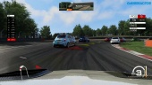 Assetto Corsa - 500 Abarth Brands Hatch Xbox One