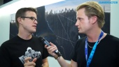 Watch Dogs 2 - Intervista a Dominic Guay