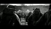 Call of Duty: WWII - Brotherhood of Heroes Documentary