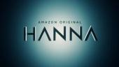 Hanna Season 2 - Official Teaser Trailer