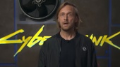 Cyberpunk 2077 - Our Commitment to Quality