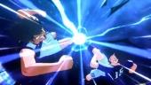 Captain Tsubasa: Rise of New Champions - Demo Available