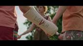 IT - Il nuovo trailer (italiano)