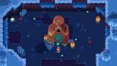 Sparklite - Gameplay Trailer