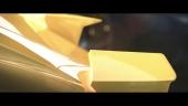 Test Drive Unlimited: Solar Crown - Teaser Trailer