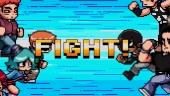 Scott Pilgrim vs. The World: The Game - Complete Edition - Launch Trailer