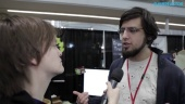 PAX: Luftrausers - Interview